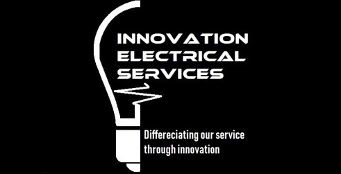 INNOVATION ELECTRICAL SERVICES